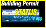 Click for Mobile Status App